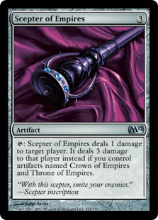 File:Scepter of Empires.jpeg