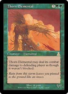 File:Thorn Elemental CG.jpg