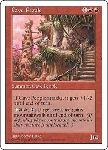 File:Cave People 5.jpg