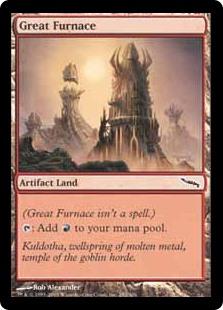 File:Great Furnace MRD.jpg