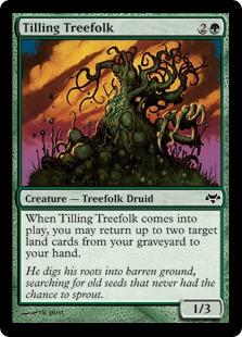 File:Tilling Treefolk EVE.jpg