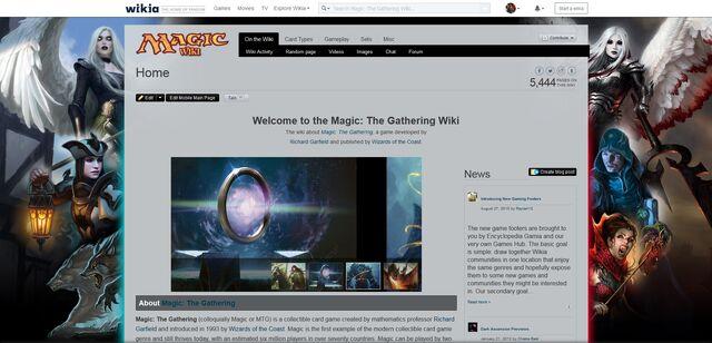 File:Screenshot new theme5.jpg
