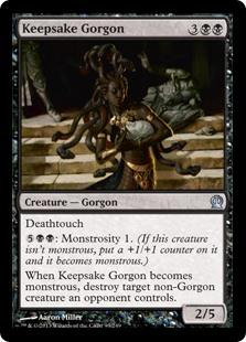 File:Keepsake Gorgon THS.jpg