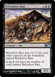 File:Relentless Rats M11.jpg