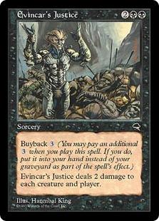 File:Evincar's Justice TMP.jpg