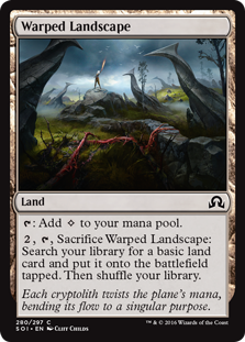 File:Warped Landscape SOI.png