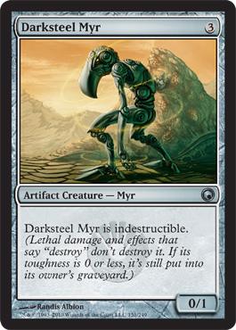 File:Darksteel Myr.jpg