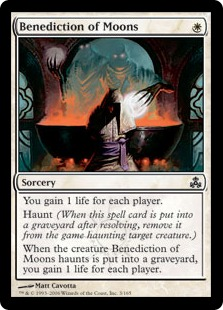 Benediction of Moons GPT