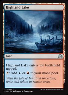 File:Highland Lake SOI.png