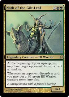 File:Nath of the Gilt-Leaf LRW.jpg