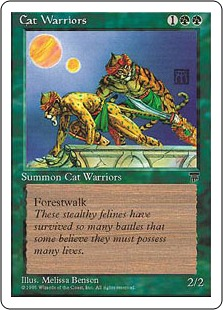 File:Cat Warriors CHR.jpg
