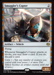 File:Smuggler's Copter KLD.png