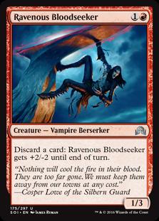 File:Ravenous Bloodseeker SOI.png