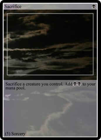 File:Sacrifice (TL).png