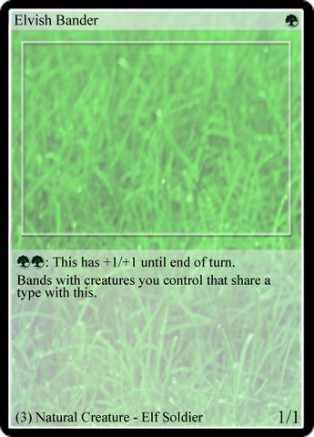 File:Elvish Bander (TL).png