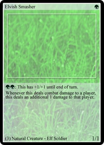 File:Elvish Smasher (TL).png