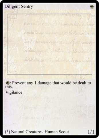 File:Diligent Sentry (TL).png
