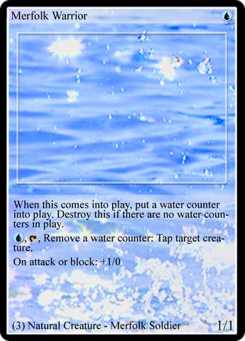 File:Merfolk Warrior (TL).png