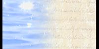 Protoss Corsair (TL)