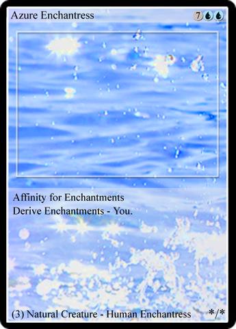 File:Azure Enchantress.png
