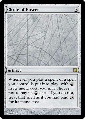 File:Circle of Power.png