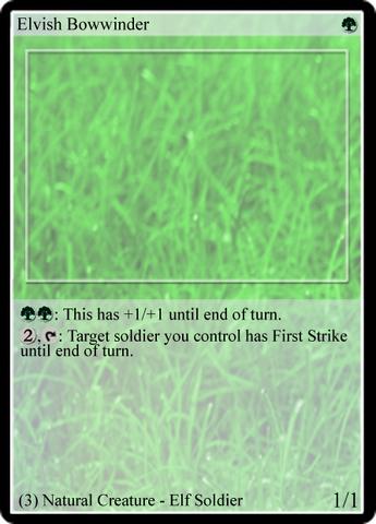 File:Elvish Bowwinder (TL).png