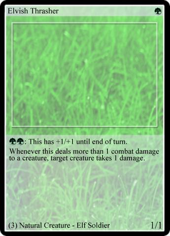 File:Elvish Thrasher (TL).png