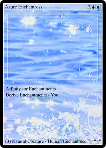 File:Azure Enchantress (TL).png