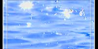 Azure Enchantress (TL)