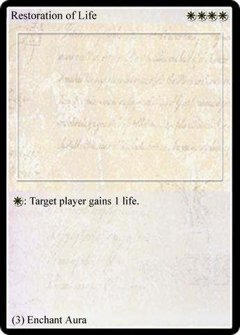 File:Restoration of Life (TL).png