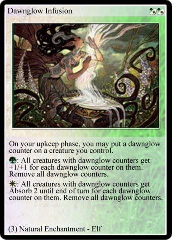 File:Dawnglow Infusion (TL).png