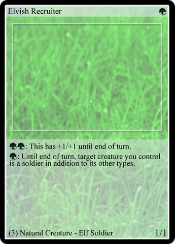 File:Elvish Recruiter (TL).png