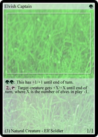 File:Elvish Captain (TL).png
