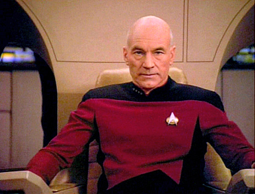 File:Captain Picard Chair.jpg