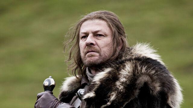 File:Ned Stark.jpg