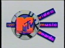 File:1990-mtv-vma-logo.png
