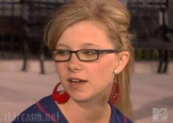 LindseyHarrison
