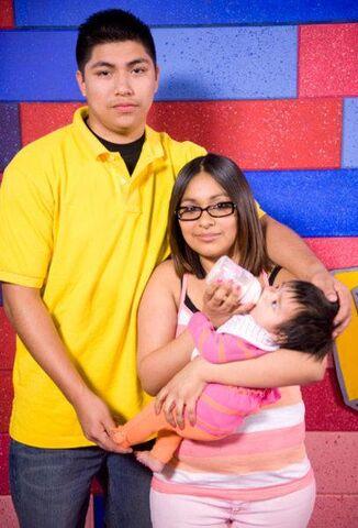 File:Samantha-hernandez-16-and-pregnant.jpg