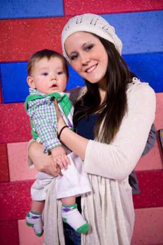 File:Jenelle-evans-16-and-pregnant.jpg