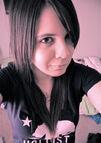 Ashley Salazar