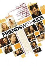 FriendswithKids