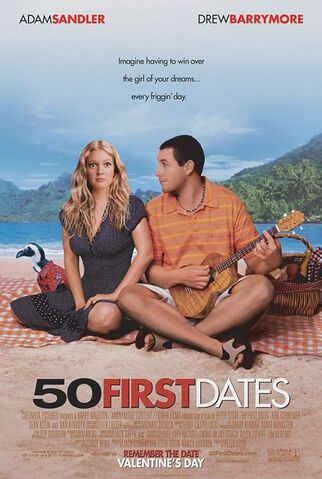 File:Fifty first dates.jpg