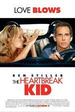 Heartbreak kid xlg