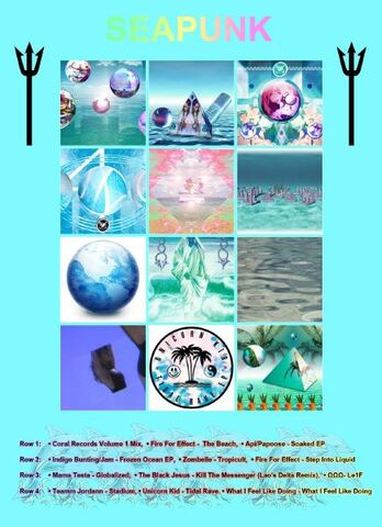 File:Seapunk.jpg