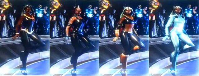 File:Storm MUA Costumes.jpg