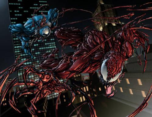 File:Carnage (comics).jpg