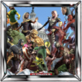 Thumbnail for version as of 11:31, August 20, 2015