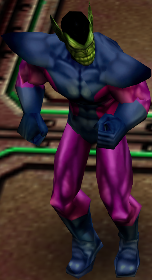 File:MUA Super Skrull.png