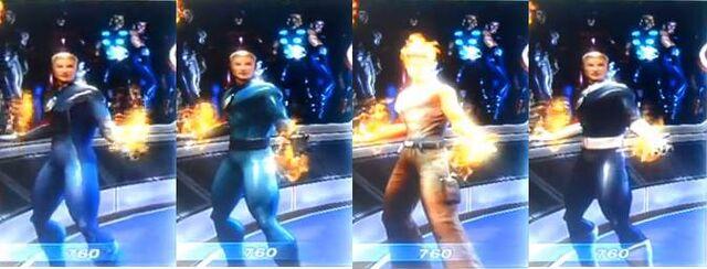 File:Human Torch MUA Costumes.jpg