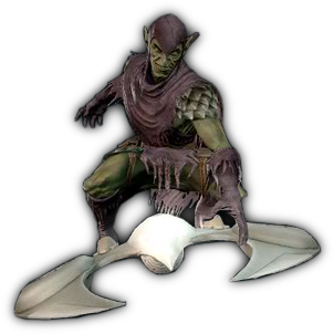 File:MUA2 Green Goblin.jpg